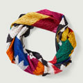 scarf-coupon_13.jpg