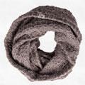 scarf-coupon_5.jpg