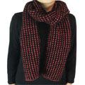 scarf-coupon_9.jpg
