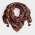 scarf-promo_1.jpg