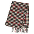 scarf-red-coupon.jpg