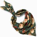scarf-voucher.jpg