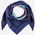 scarf_30.jpg