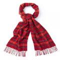 scarf_32.jpg