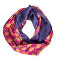 scarf_48.jpg