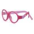 sceg-kids-glasses.jpg