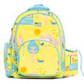 school-backpack-promo.jpg