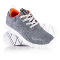 scuba-runner-sneakers-grey-clothingric.jpg