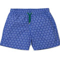 Buy Sea Urchin Mens Shorts On Low Price