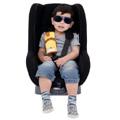 seatbelt-pad.jpg