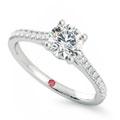 serendipity-platinum-ring.jpg