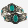 set-of-two-turquoise-cuffs-coupon.jpg