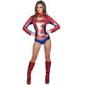 sexy-spider-vigilante-clothingric.jpg