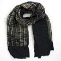 shibori-tie-dye-scarf.jpg