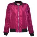 shiny-bomber-jacket-clothingric.jpg