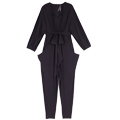 shirred-knit-jumpsuit-clothingric.jpg