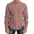 shirt_11.jpg