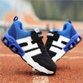shoes-coupon_40.jpg