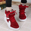 shoes-red_0.jpg