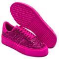 shoes_0.jpg