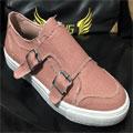 shoes_31.jpg