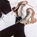 shoes_8.jpg