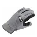 short-finger-glove.jpg