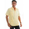short-sleeve-cotton-blend-guayabera.jpg