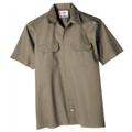 short-sleeve-work-shirt-coupon.jpg