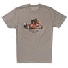 sidecar-t-shirt.jpg