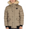 Save £13.00 On Parachute Jacket