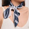 silk-neckerchief.jpg