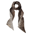 silk-scarf-leopard-print-coupon.jpg