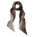 silk-scarf-leopard-print-coupon.jpg
