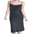 silk-slip-vintage-black-ragdoll-la.jpg