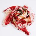 silk-wrap-arts-letters-coupon.jpg