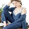 silky-pajamas-set.jpg