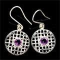silver-earrings_0.jpg
