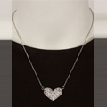 silver-studded-heart-necklace-clothingric.jpg
