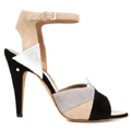 silver-tone-suede-lune-sandals-coupon.jpg