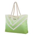 simply-beach-canvas-digital-bag.jpg