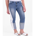 sjyp-cropped-denim-jeans.jpg