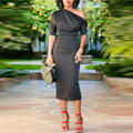skew-neck-bodycon-midi-dress-clothingric.jpg