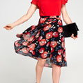 skirt-voucher_1.jpg