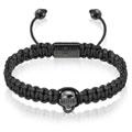 skull-bracelet-string-phoenix-coupon.jpg