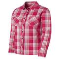 sleeve-shirt_2.jpg
