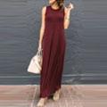 sleeveless-maxi-dress-clothingric.jpg