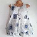 sleeveless-printed-dress.jpg