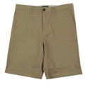 slim-fit-chino-shorts.jpg