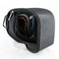 slim-fit-goggle-case-clothingric.jpg